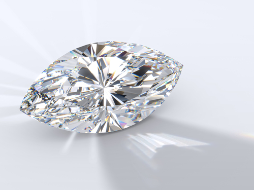Smart Tips to Buying a Marquise Cut Diamond